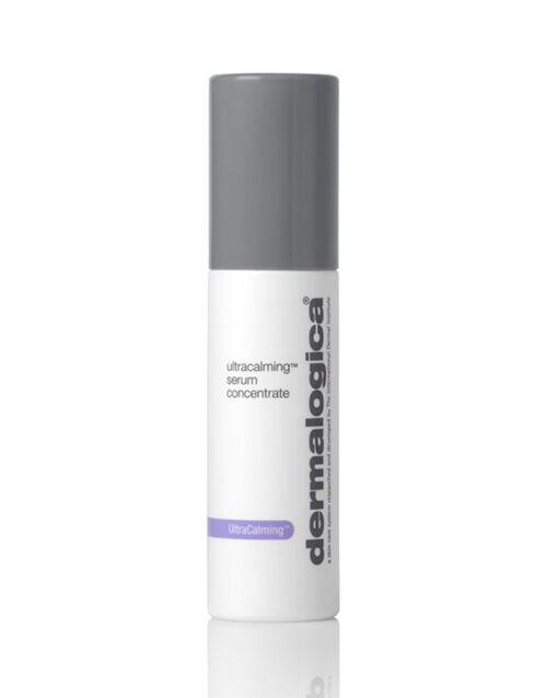 Dermalogica_UltraCalming Serum Concentrate