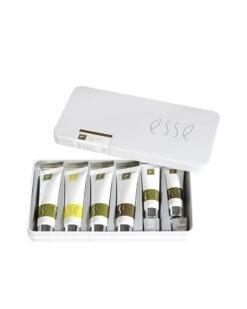 Esse Probiotic Skincare Dry Skin Trial Pack