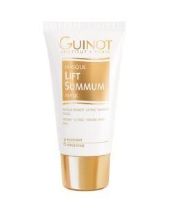 Guinot-masque-lift-summum-50ml