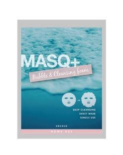 Powerlite MASQ+ Bubble & Cleansing foam