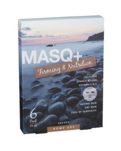 Powerlite MASQ+ Firming & Nutrition 6-pack
