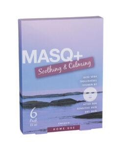 Powerlite MASQ+ Soothing & Calming 6-pack