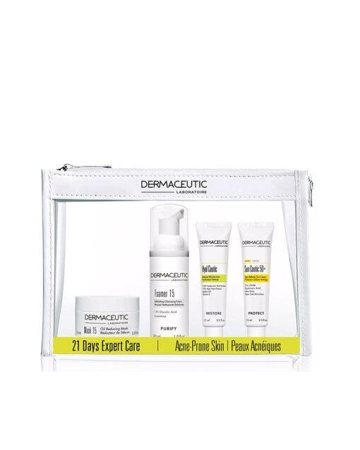 dermaceutic-acne-prone-skin-kit