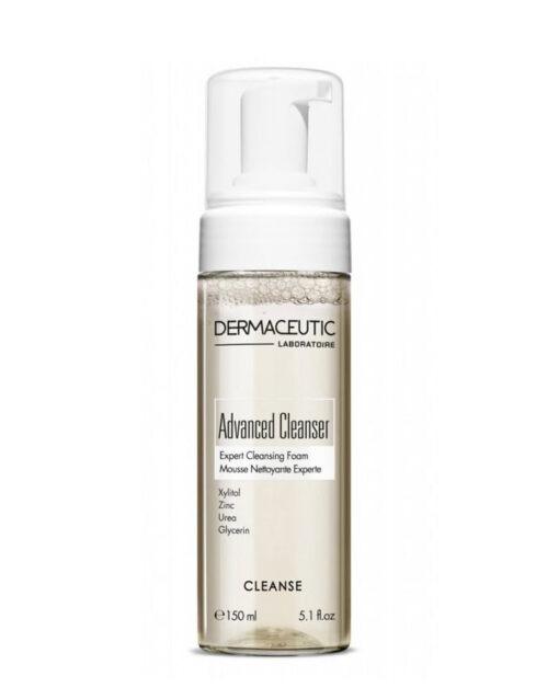 dermaceutic-advanced-cleanser