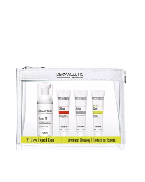dermaceutic-advanced-recovery-kit