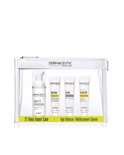 dermaceutic-age-defense-kit