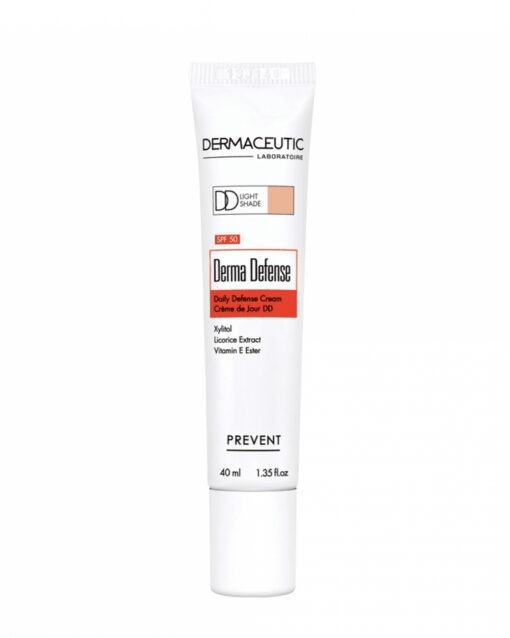 dermaceutic-derma-defense-spf-50-light