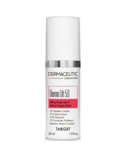 dermaceutic-derma-lift-5.0