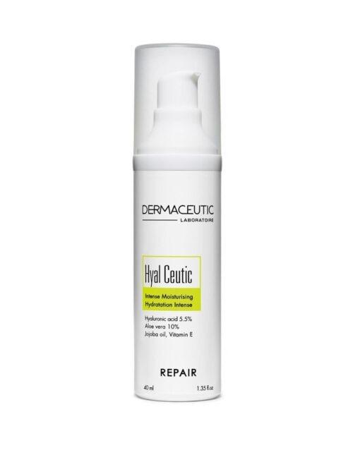 dermaceutic-hyal-ceutic