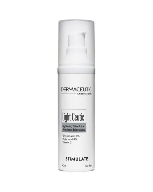 dermaceutic-light-ceutic