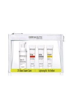 dermaceutic-lightening-kit