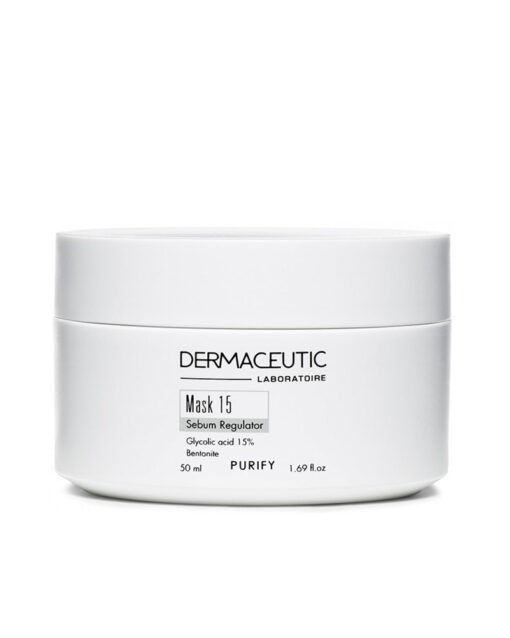 dermaceutic-mask-15