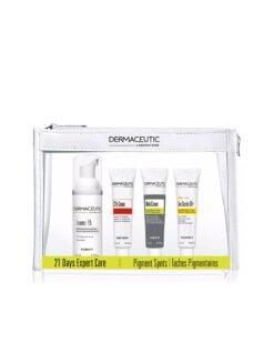 dermaceutic-pigment-spots-kit