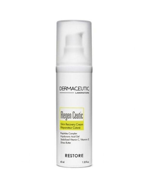 dermaceutic-regen-ceutic