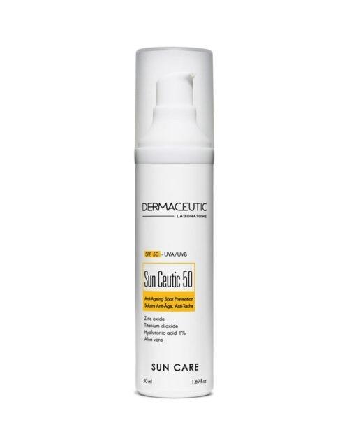 dermaceutic-sun-ceutic-50