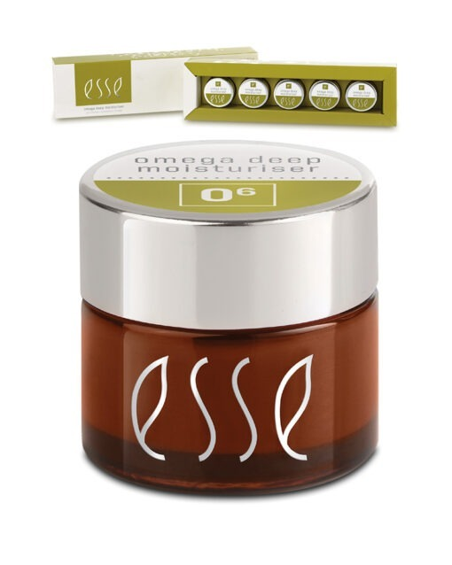 esse-probiotic-skincare-omega-deep-moisturiser-5-x-10ml
