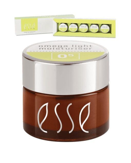 esse-probiotic-skincare-omega-light-moisturiser-5-x-10ml
