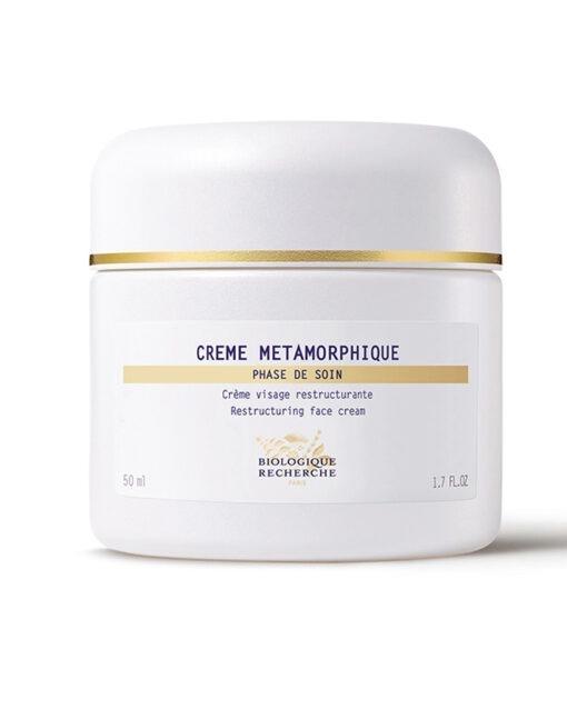 Biologique-Recherche-Crème Metamorphique 50ml