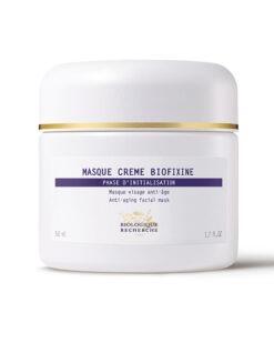 Biologique-Recherche-Masque Crème Biofixine 50ml