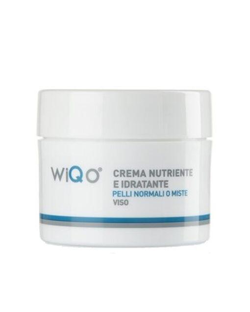 WiQo_Crema Nutriente
