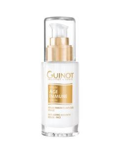 Guinot Age Immune