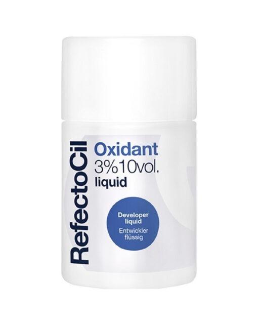 RefectoCil Oxidant Liquid