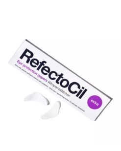 RefectoCil Papers