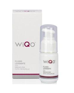 WiQo-Facial Fluid Levigante