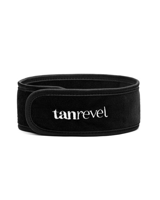 Tanrevel_Hairband