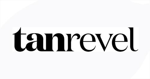 Tanrevel logo