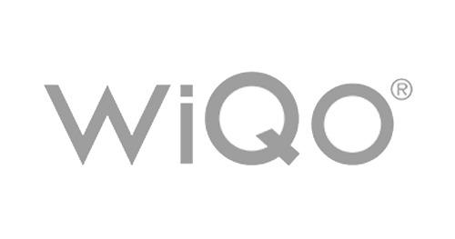 WiQo logo