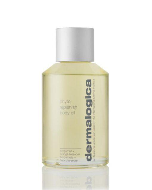 Dermalogica-Phyto-Replenish-Body-Oil