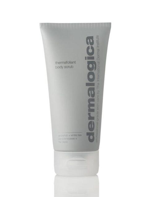 Dermalogica-Thermafoliant-Body-Scrub