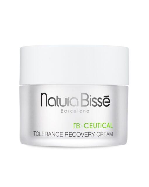 Natura Bissé-Tolerance Recovery Cream