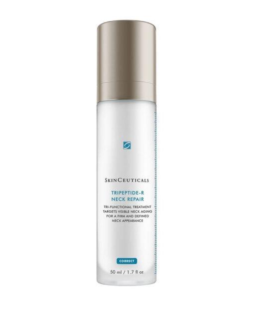 SkinCeuticals-Tripeptide R Neck Repair