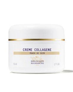 Biologique-Recherche-Crème Collagene 50ml