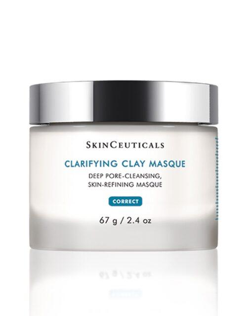 SkinCeuticals-Clarefying-Clay-Masque
